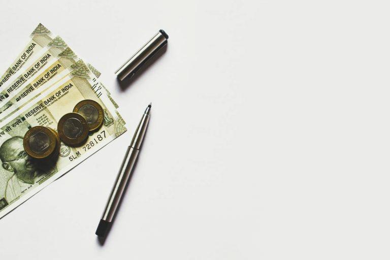 Czy szukać pomocy u doradcy kredytowego?