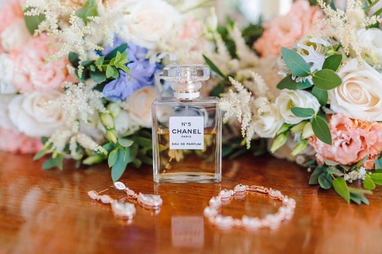 Rabatowe kody przy realizowaniu zakupów perfum