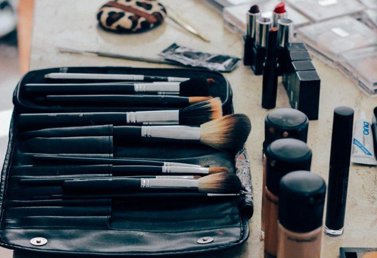 Jak wybierać kosmetyki?