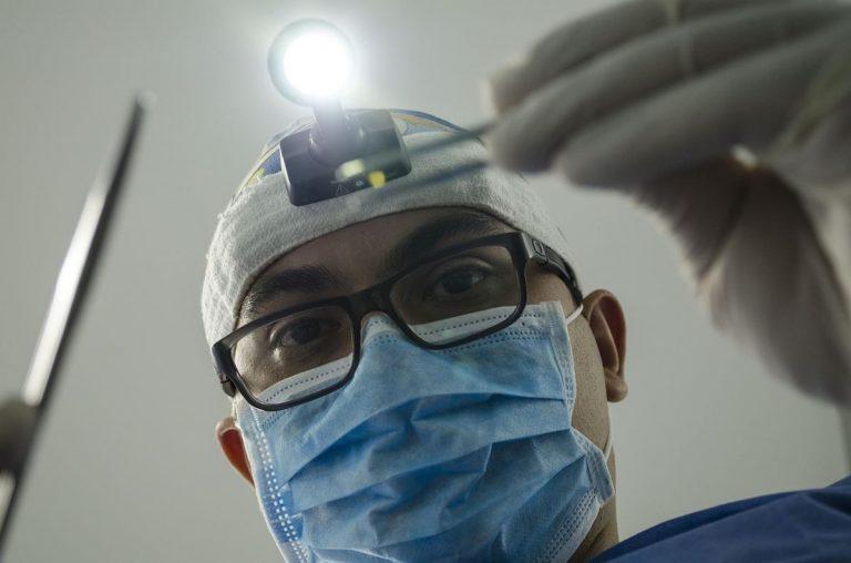Dlaczego nie wszędzie warto korzystać z usług stomatologicznych?