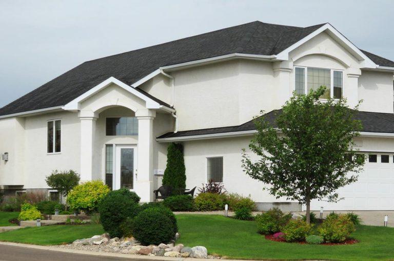 Myślisz o wprowadzeniu swojego domu na rynek? Przeczytaj te wskazówki!